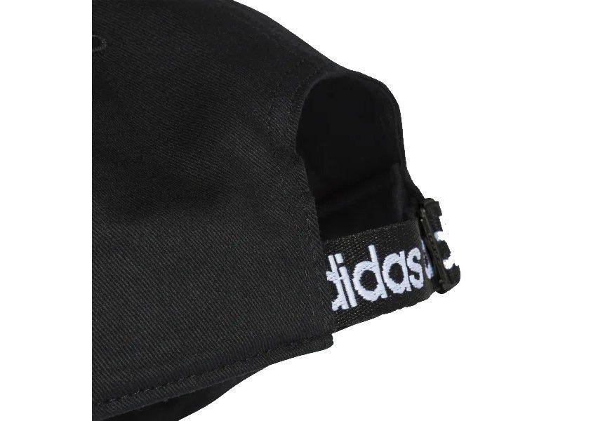 Boné Adidas Baseball T4H - Preto