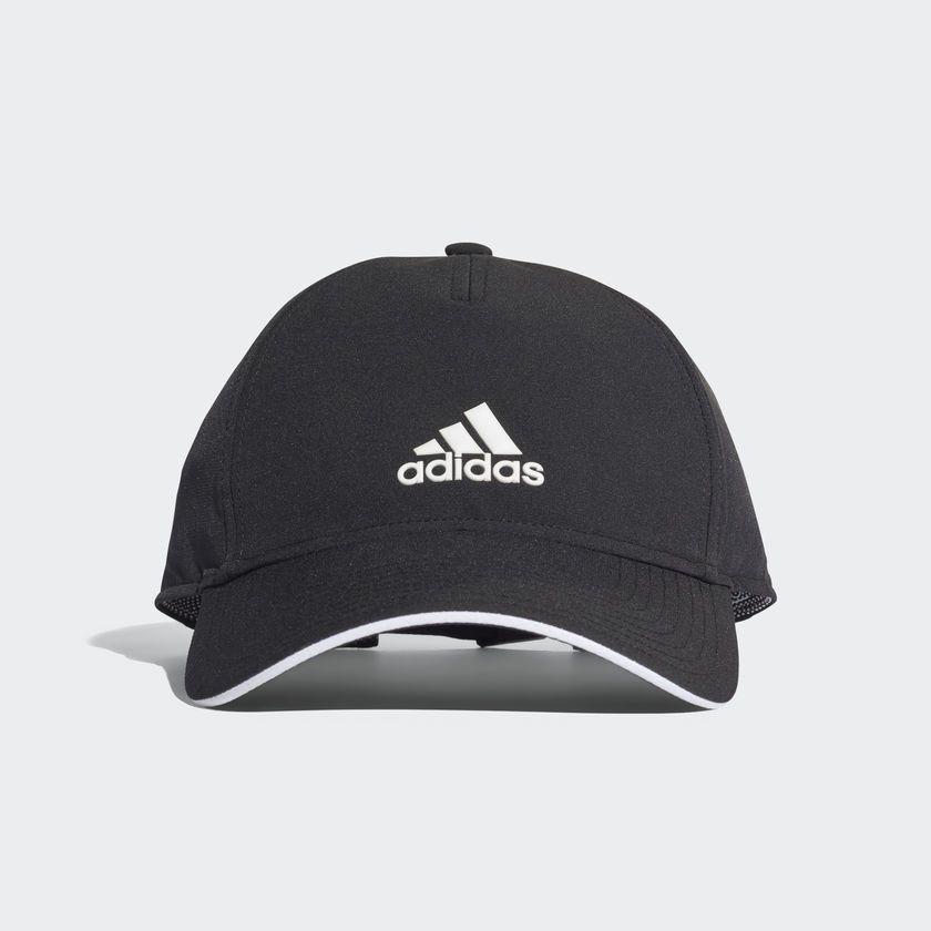 Boné Adidas Climalite CG1781- Preto