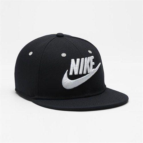 Boné Nike Infantil True Cap Futura