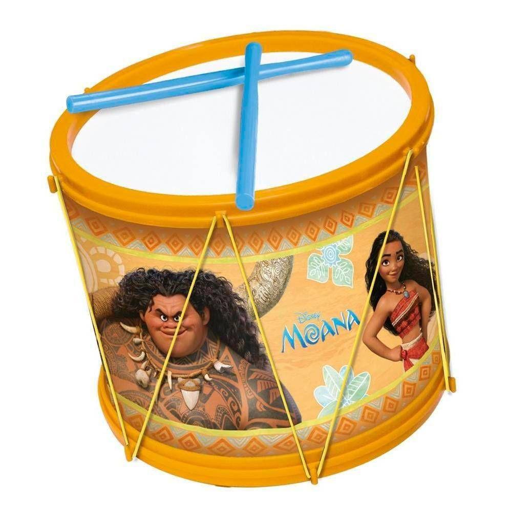 Bumbo Moana Infantil - Elka