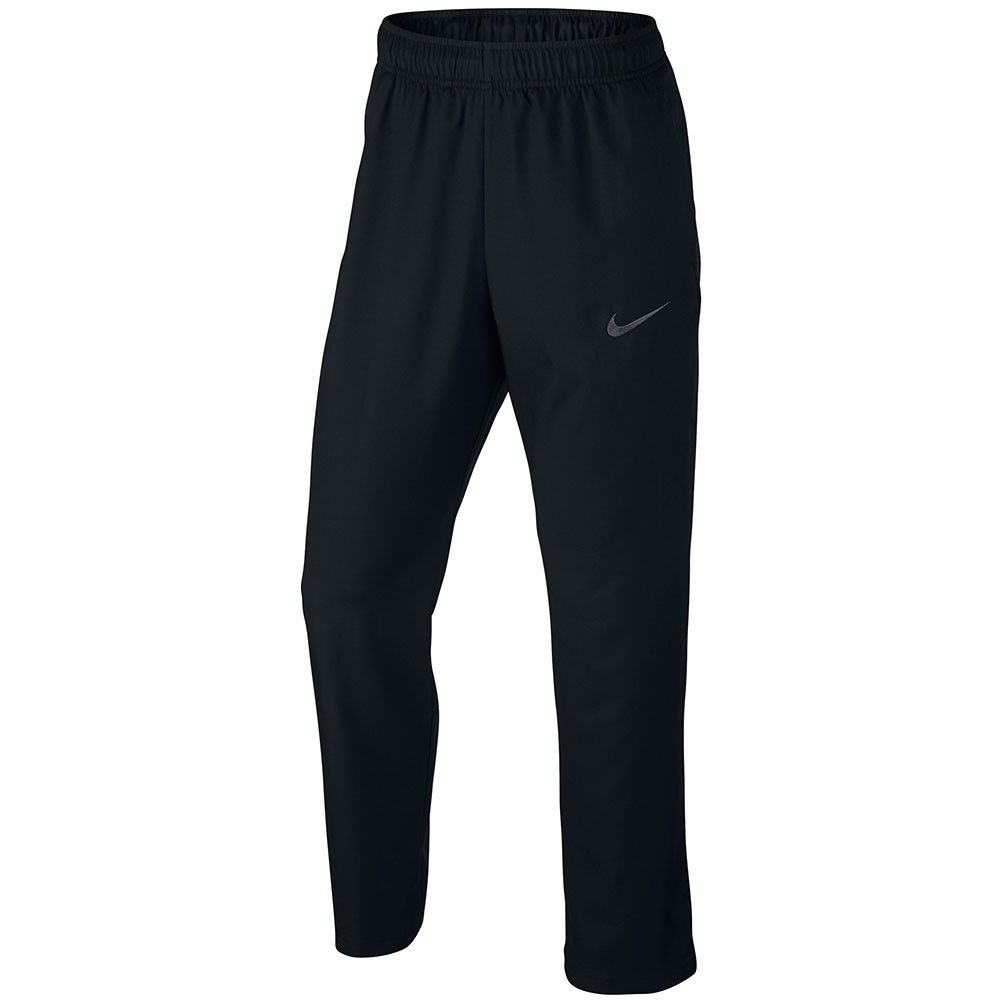Calça Nike Dry Pant Team Woven Masculino - Preto