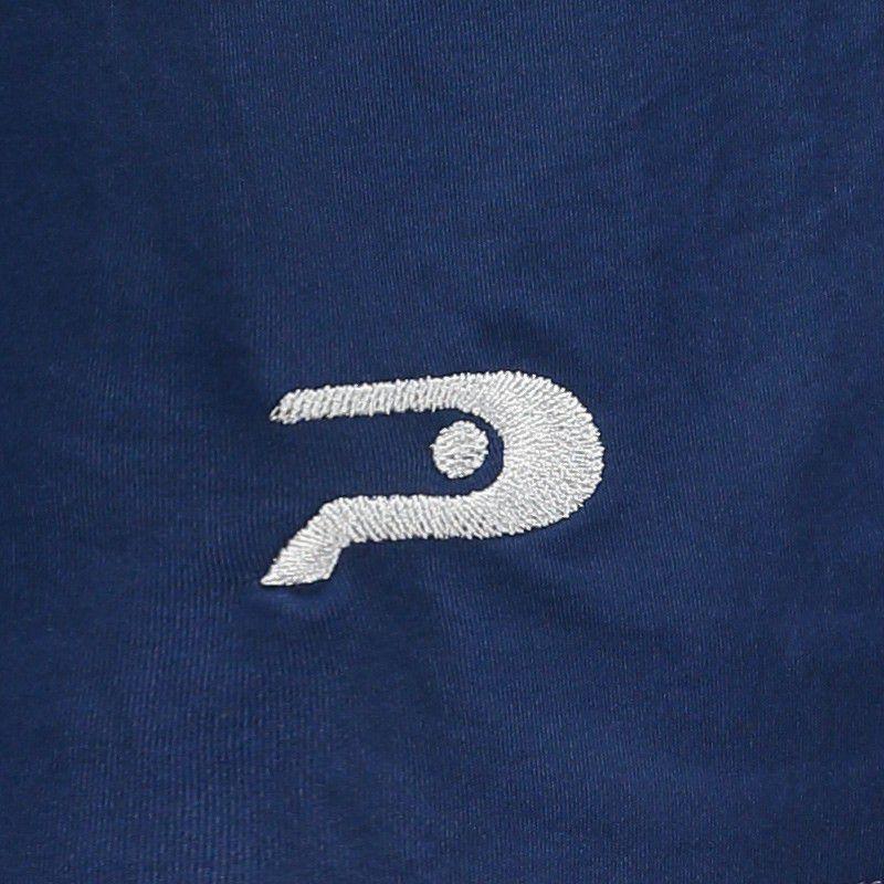 Calção Placar Esporte Deimos - Azul Marinho
