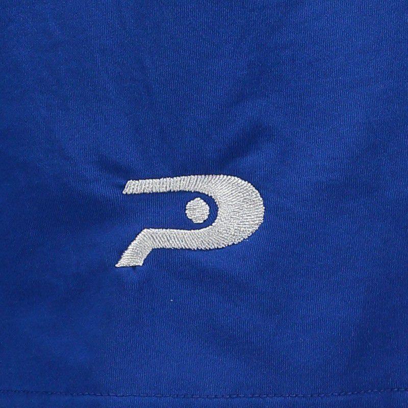 Calção Placar Esporte Deimos - Azul Royal