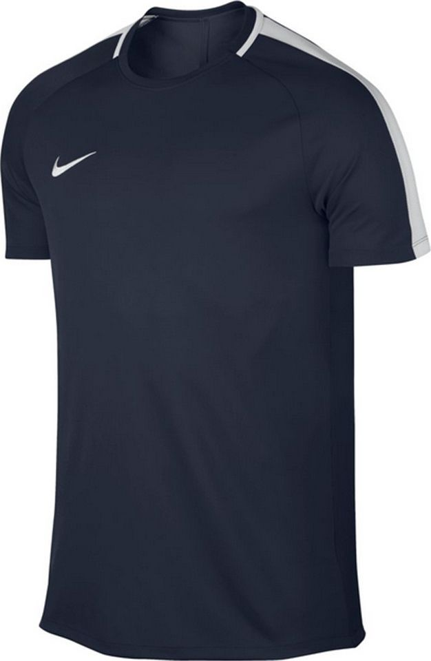 c9a9f21f3ced5 Camiseta Nike Academy Masculina - Joinville Sportcenter