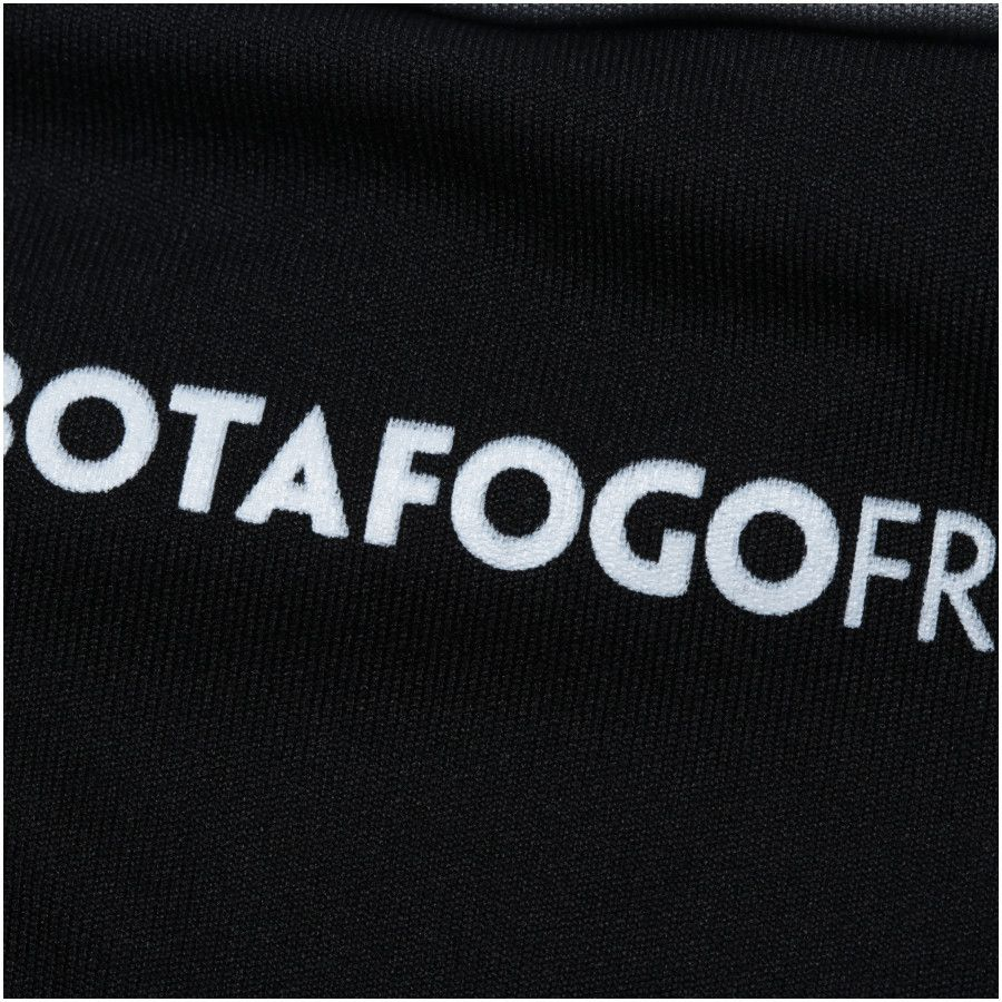 Camisa Botafogo Braziline Robot Masculina