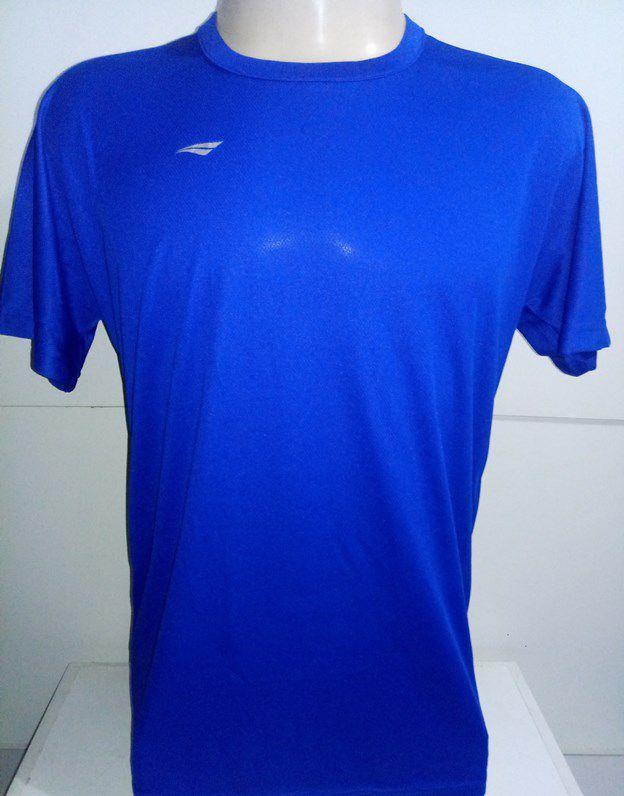 Camiseta Penalty Masculina - Royal