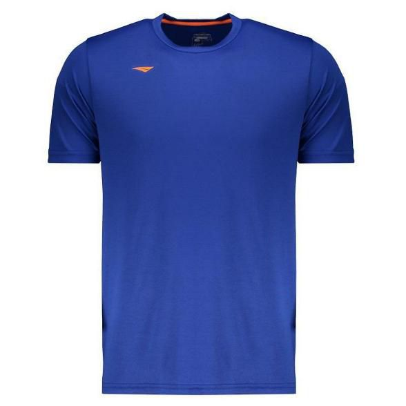 Camiseta Penalty Matis IX - Azul