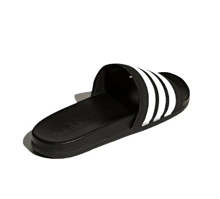 Chinelo adidas Adilette Cloudfoum Plus Masculino