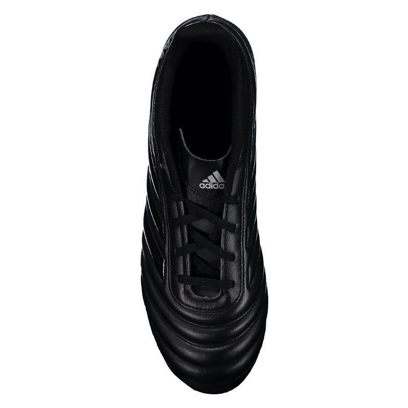 Chuteira Campo Copa 19.4 FG Adidas - Masculino - Preto