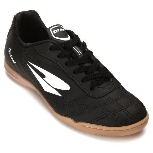 Chuteira Futsal Dray Pro II 802 Masculino