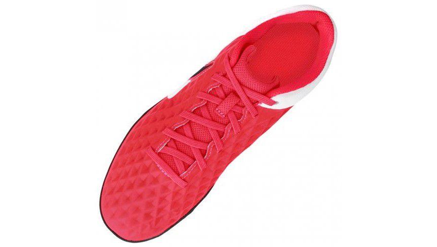 Chuteira Futsal Nike Tiempo Legend 8 Club - Masculino