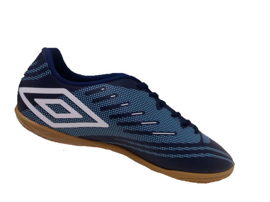 Chuteira Futsal Umbro Speed IV - Adulto