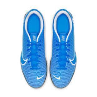 Chuteira Society Nike Mercurial Vapor 13 Club - Masculino