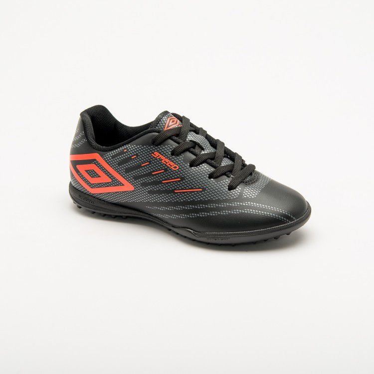 Chuteira Umbro Society Speed IV Adulto