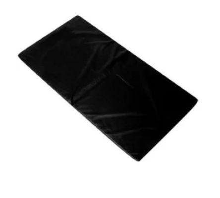 Colchonete Para Ginástica 100 X 60 X 3 cm - Médio