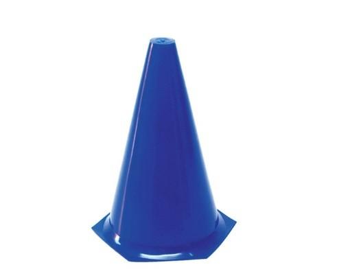 Cone de Treinamento 23 cm em PVC