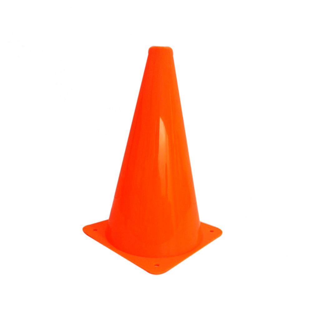Cone De Treinamento 23cm