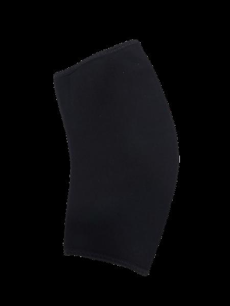 Cotoveleira Starside em Neopreme Cód. 318 - Preta- Unissex