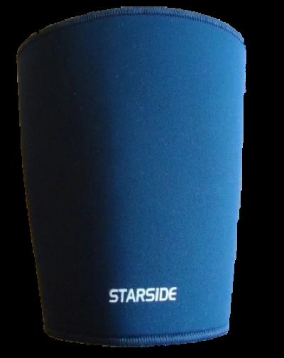 Coxal Starside Neopreme Adulto
