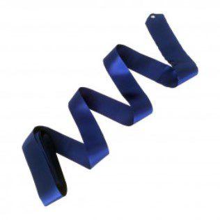 Fita Ginástica Rítmica 3m - Azul