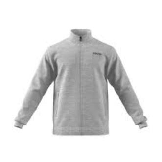 Jaqueta Adidas E Lin TT FT Masculina - Mescla