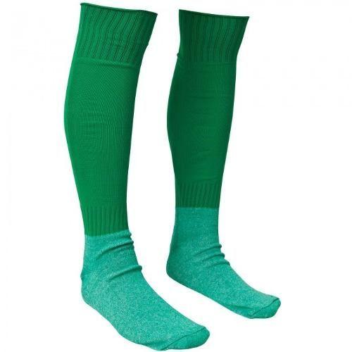 Meião Kanxa Futebol Profissional Adulto 39/44 - Verde