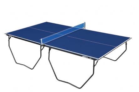Mesa Oficial de Ping-Pong Klopf 1009