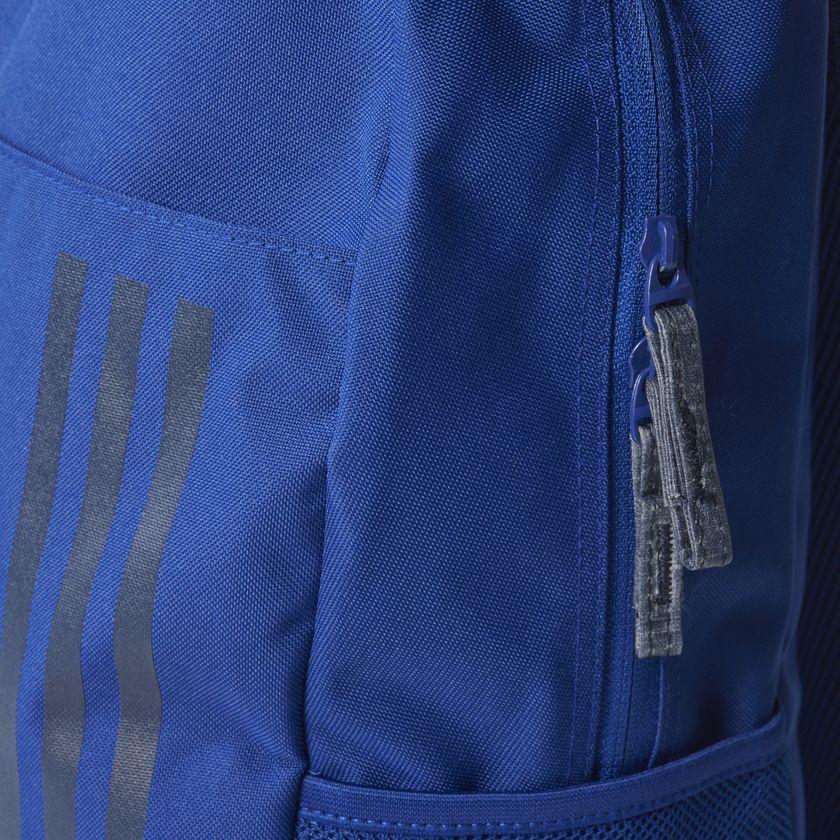 Mochila Adidas  A Classic M 3S - Azul Marinho