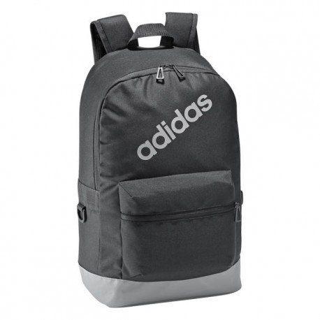 Mochila Adidas BP Daily - Preta