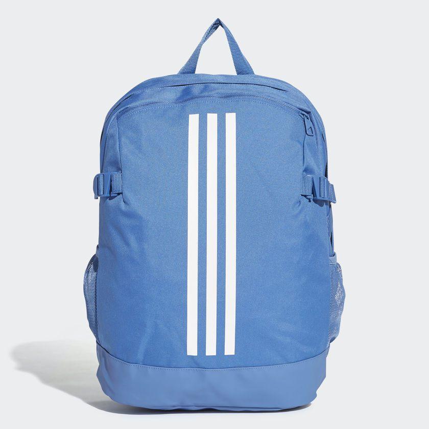 Mochila Adidas BP Power IV M - Azul