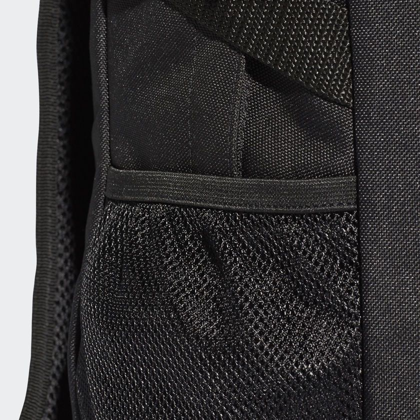 Mochila Adidas BP Power IV M Unissex- Preto