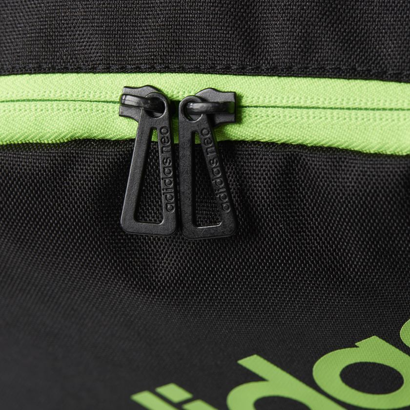 Mochila Adidas Neo BP Daily