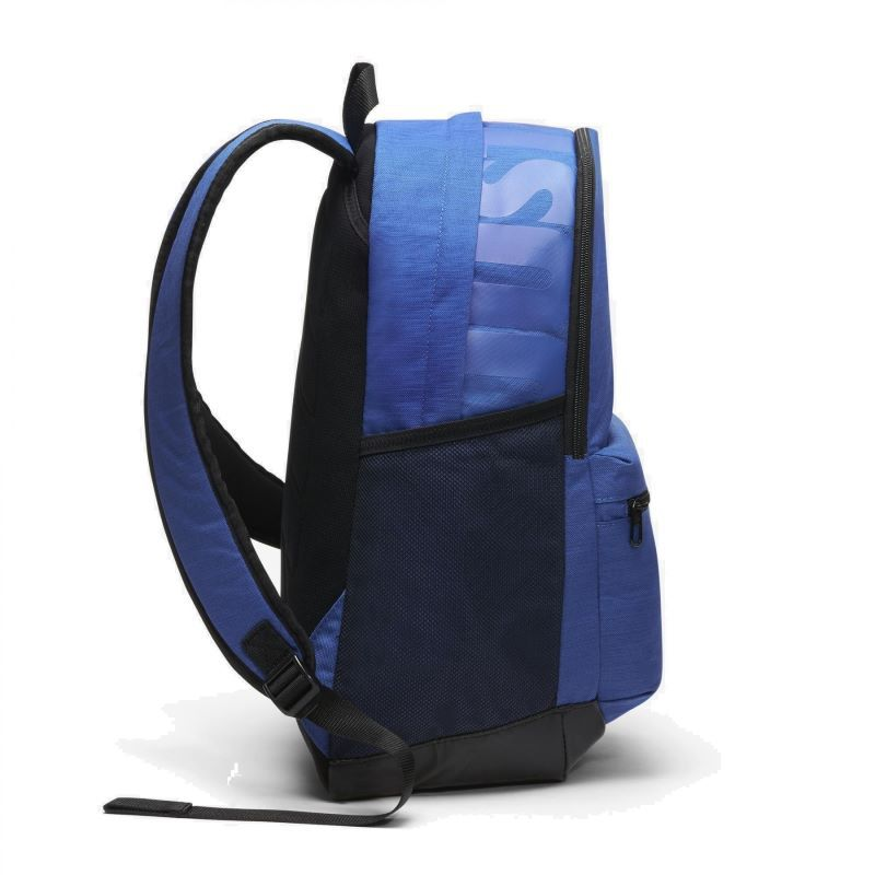 Mochila Nike Brasilia Backpack 24 L