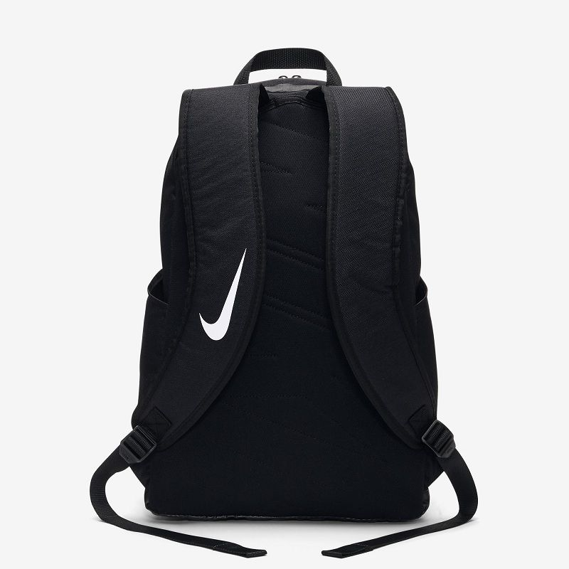 Mochila Nike Brasilia Extra Large 33L