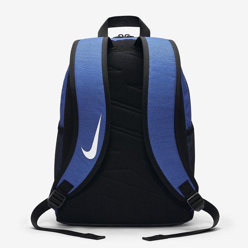 Mochila Nike Brasilia Infantil 20L