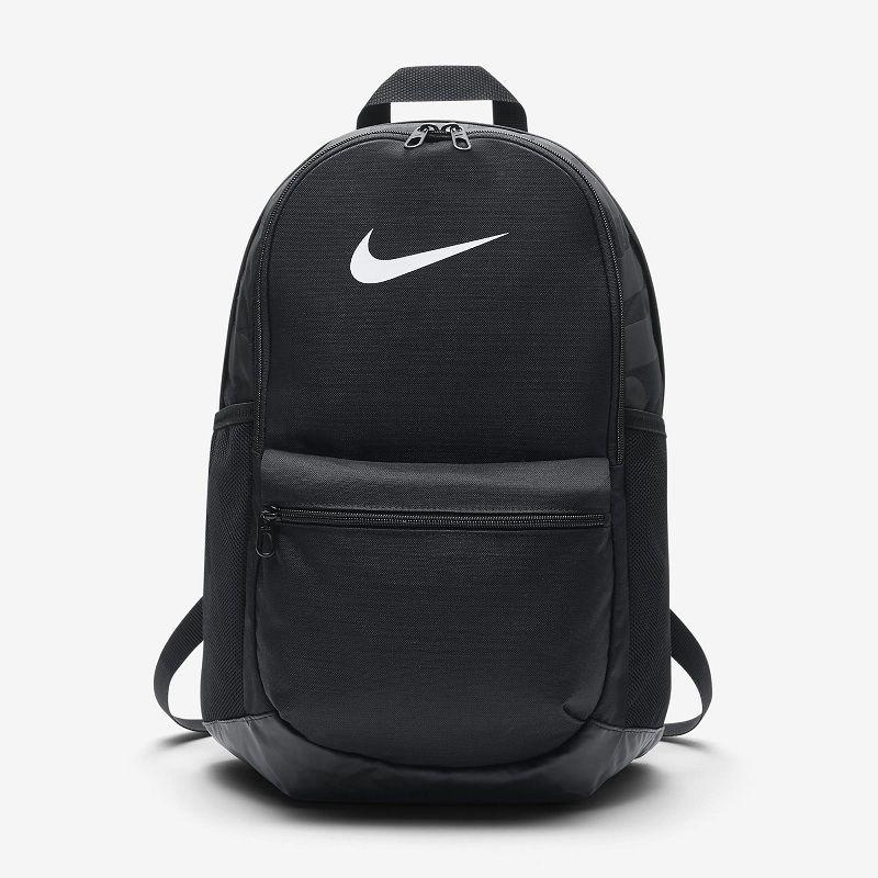 Mochila Nike Brasilia Medium 24L