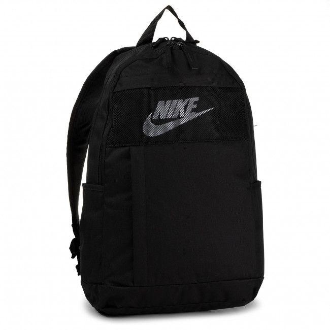 Mochila Nike Element 21L
