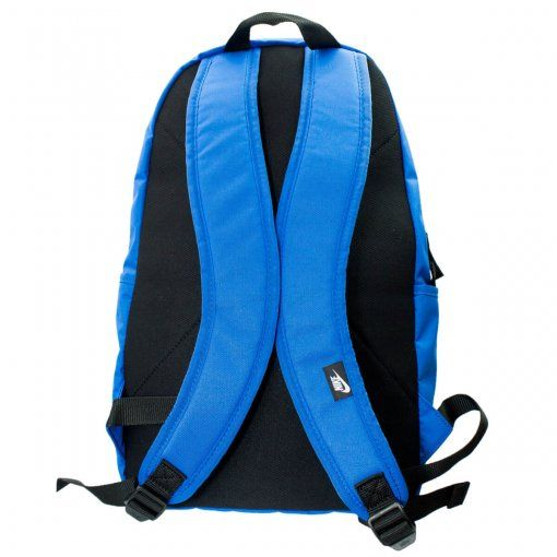 Mochila Nike Element Backpack 25L Unissex - Azul