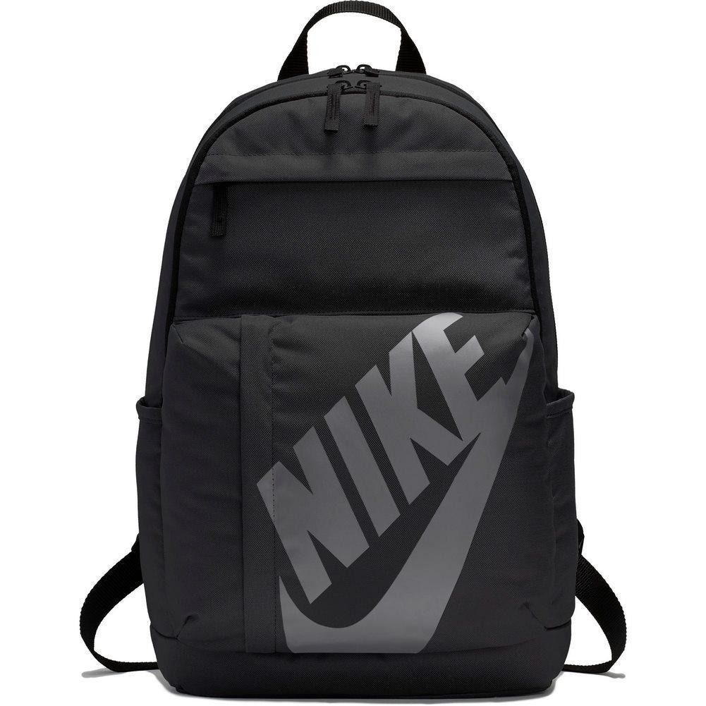 Mochila Nike Element Backpack 25L