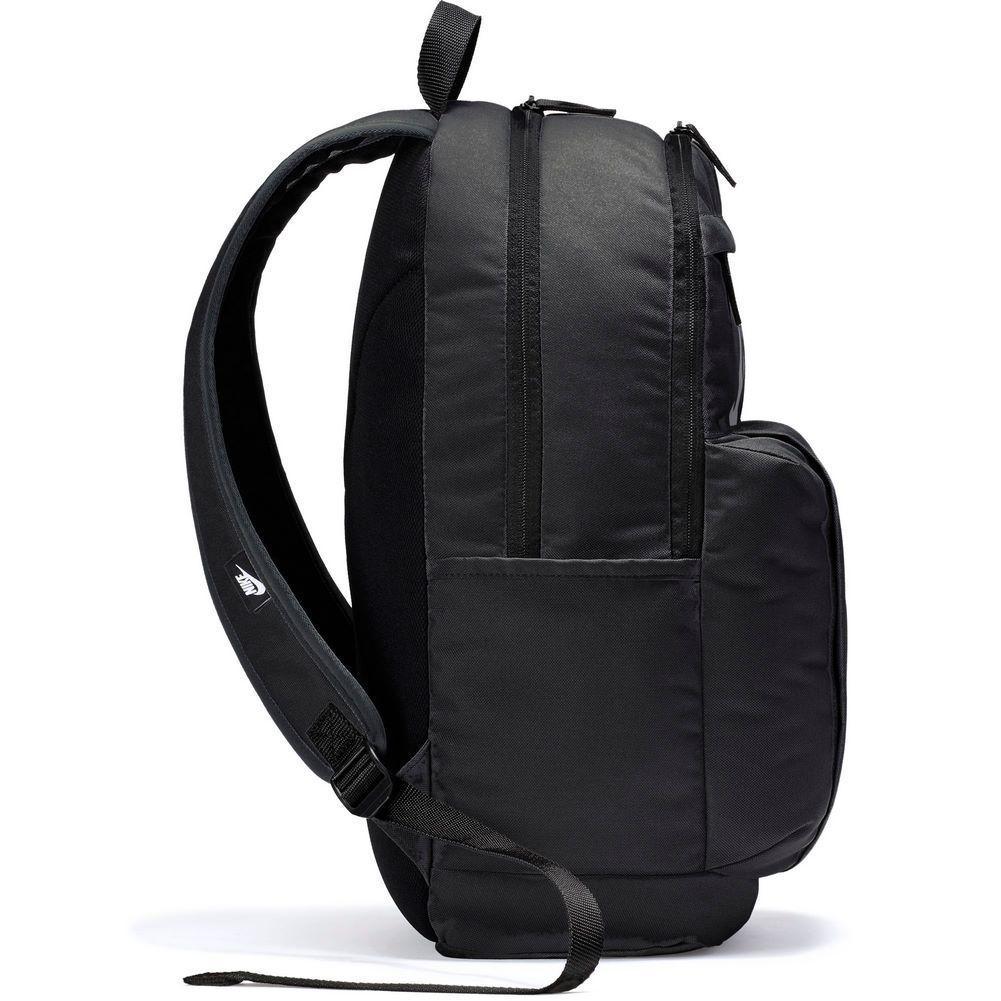 Mochila Nike Element Backpack 25L