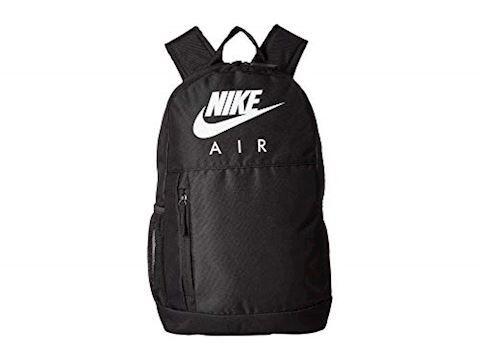 Mochila Nike Element BKPK Infantil 20L