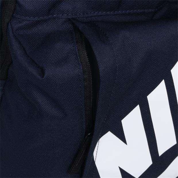 Mochila Nike Elemental Backpack 25L - Azul Marinho