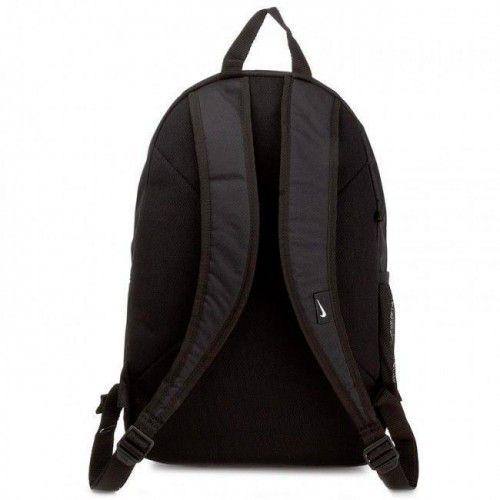 Mochila Nike Elemental Backpack Infantil - Preta