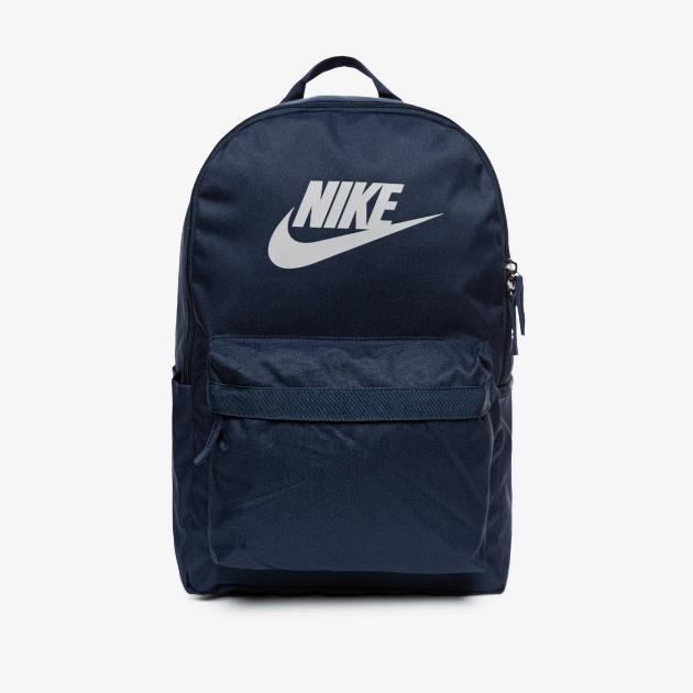 Mochila Nike Heritage 25L