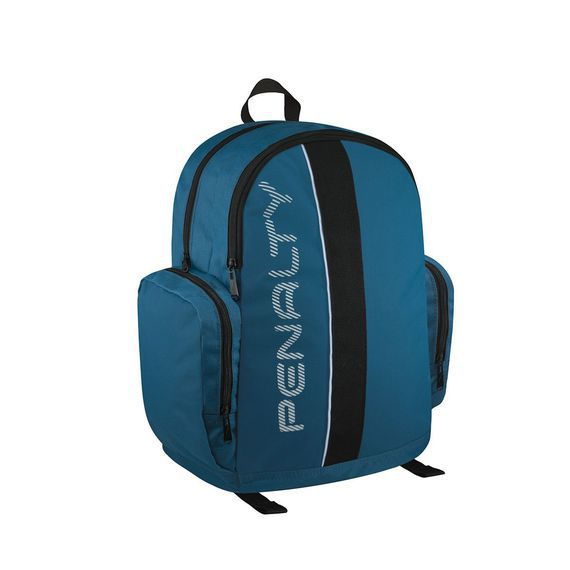 Mochila Penalty Digital Sport V - Azul