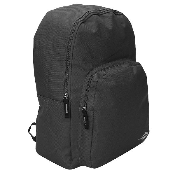 Mochila Topper Strike 2 - Grafite