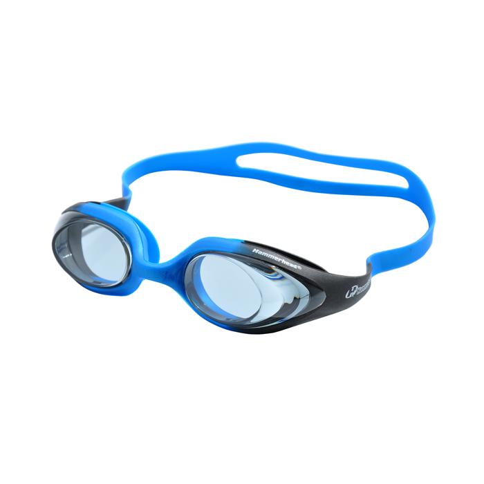 Óculos De Natação Hammerhead Infinity Azul