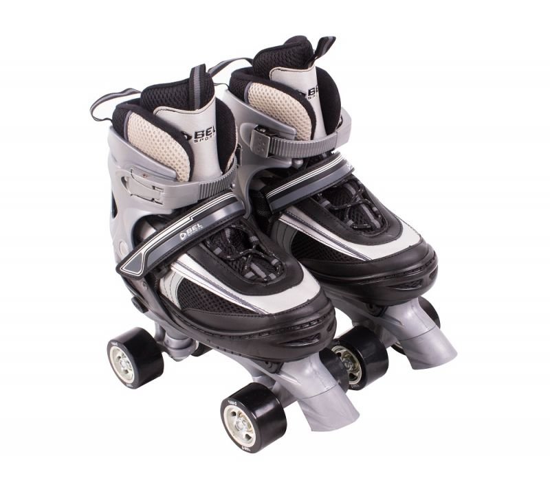 Patins Classic Top Bel Sports 37 ao 40
