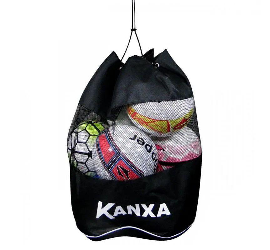 Porta Bola Kanxa