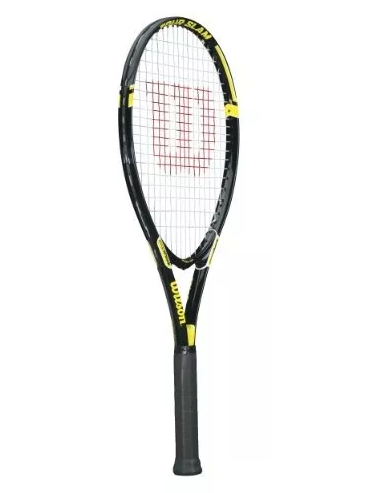 Raquete de Tênis Wilson Tour Slam
